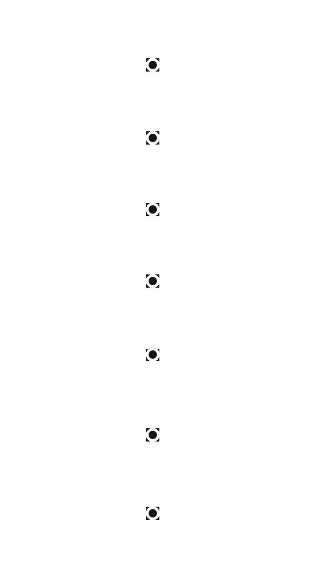 Calendario PSU