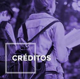 Programas de crédito universitario