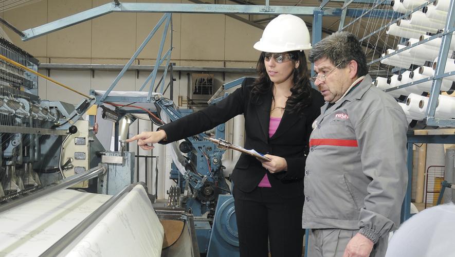 Ingeniería Civil Industrial mención Bioprocesos Universidad de La Frontera