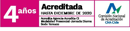 Ingeniería Civil Industrial mención Mecánica Universidad de La Frontera