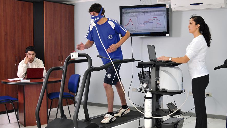 Pedagogía en Educación Física, Deportes y Recreación Universidad de La Frontera