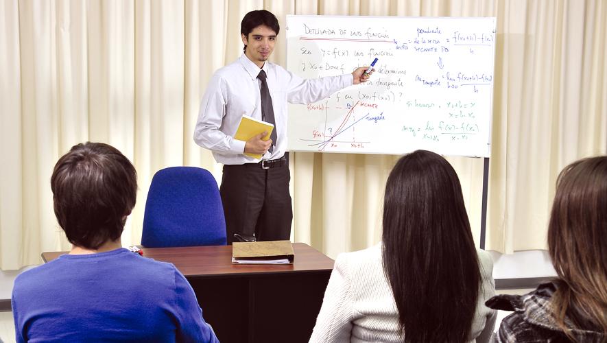 Pedagogía en Matemática Universidad de La Frontera